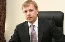 История становления Виталия Хомутынника