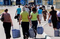 Чиновники должны привлекаться к ответственности за нарушение прав переселенцев – адвокат