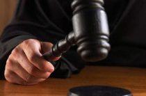 Переселенцы выигрывают у ПФУ суды по пенсиям, но не могут вернуть судебный сбор