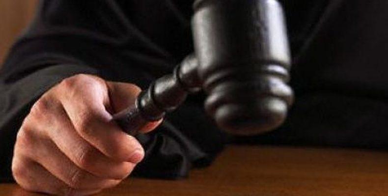 Юристы-волонтеры будут оказывать правовую помощь жителям отдаленных районов Донецкой области