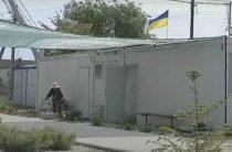 Как переселенцам живется в модульных городках: «Плесень и крыша течет»
