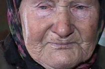 Пенсионеры-переселенцы с новыми карточками «Ощадбанка» будут отмечаться в отделениях каждые полгода