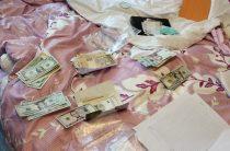 Викрито групу осіб, які шахрайським шляхом заволоділи соцвиплатами пенсіонерів на суму майже 5,7 млн грн