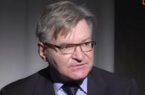Григорій Немиря: Уряд не має права позбавляти вимушених переселенців пенсій
