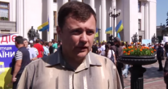 Олег Поливанов: новый кодекс и казусы в городе президента