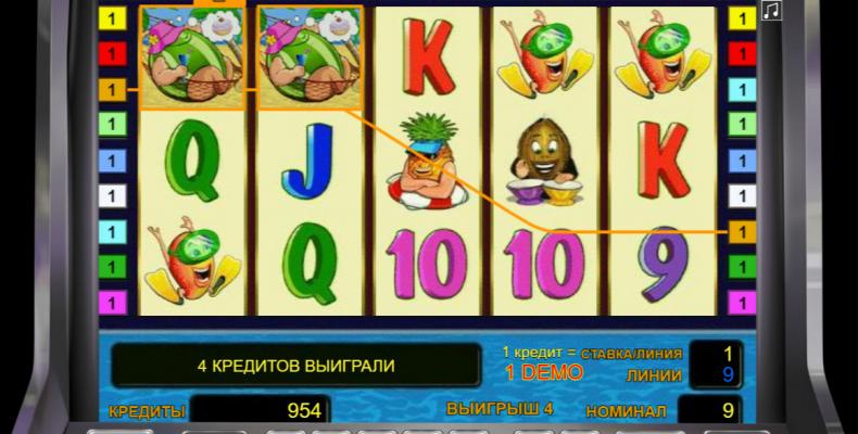 Особенности бонусной программы в онлайн-казино