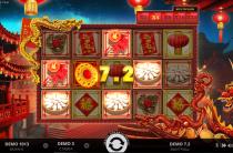 Как играть в бесплатные игры казино Вулкан