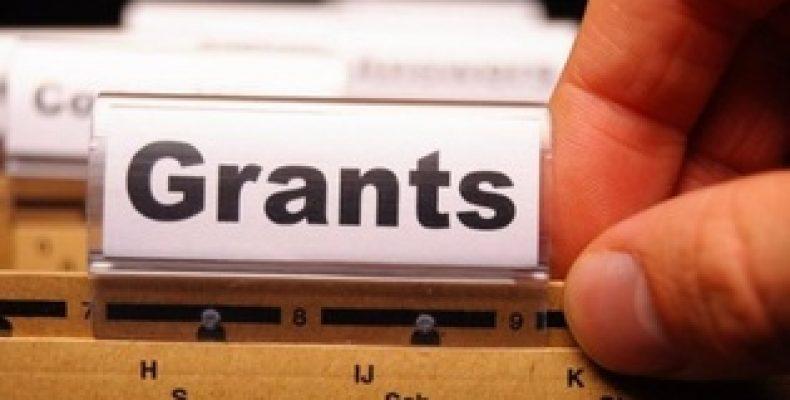 Програма малих грантів для ініціатив ВПО від Stabilization Support Services