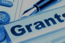 Гранты для бизнеса могут получить переселенцы с ограниченными возможностями