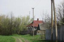 У Харкові за час карантину понад 30 переселенців просили радницю з питань ВПО знайти їм житло у селі