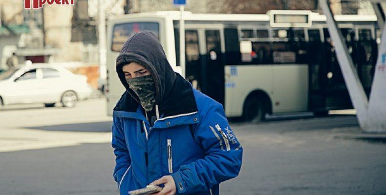 Каких последствий карантина (пандемии) опасаются жители Краматорска?