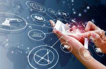 «Государство в смартфоне» для ВПЛ: какие услуги переселенцы могут получить онлайн