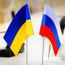 Зеленский не будет обязывать Кучму и Ермака отзывать подписи под решением о консультативном совете в ТКГ