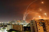 Переселенцы из Донецка в Израиле: Выиграл тренировку по эвакуации. Опыт помог