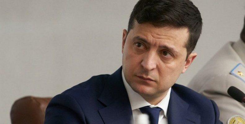 Это выгодно Москве: украинцы поставили Зеленскому жесткое требование по Донбассу
