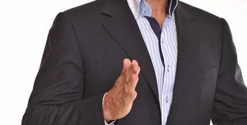 Ипотека в 10% работать не будет, надо 2-3%, — Президент Ассоциации «Интергал-Буд» Владимир Зубик