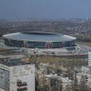 В Донецке собрались забирать недвижимость у переселенцев