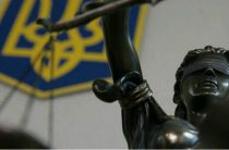 Дом разрушен в ходе АТО: Суд взыскал с Украины 150 тыс. грн компенсации в пользу жительницы Луганщины