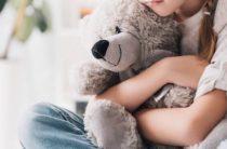 «Голоса детей»: Все дети прифронтовой зоны Донбасса имеют психологическую травму