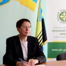 В Донецкой области начали выдавать увеличенные пенсии