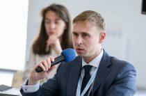 В Минреинтеграции сравнили зарплаты в ОРДЛО и на подконтрольном Донбассе