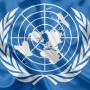 В ООН представили план преодоления коронавируса в Украине на 165 млн долларов