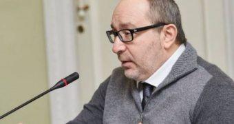Харьковчане смогут получить беспроцентные кредиты на жилье – Кернес
