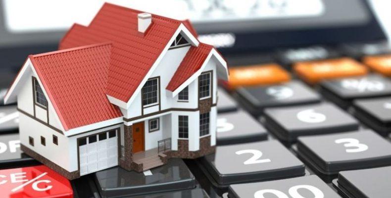 В Украине обвалился рынок арендованной недвижимости