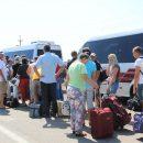 Україна є однією з лідерів у світі за кількістю переселенців