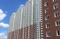 У Сєвєродонецьку МОМ реалізують проєкт «Житло для ВПО»