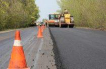 Дорога Северодонецк – Станица-Луганская будет завершена в июле