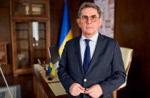 Ємець: Україна ще зможе локалізувати коронавірус  жорсткими мірами, інакше кількість жертв буде катастофічною