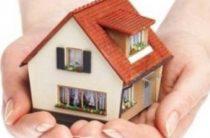 В Украине переселенцы могут участвовать в 20 местных жилищных программах