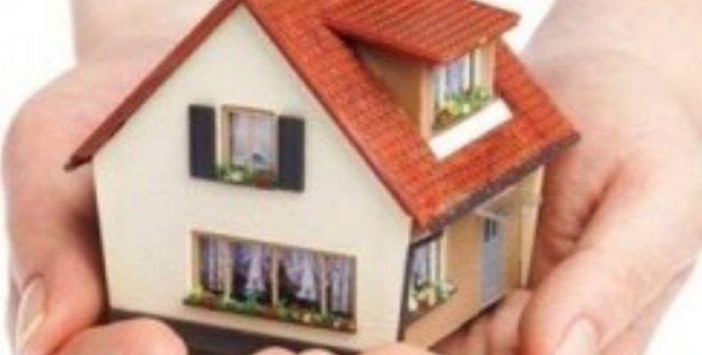 Подешевеет ли аренда квартир после карантина
