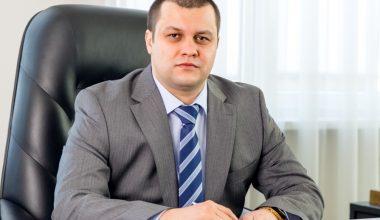 За грантом від Німеччини переселенці зможуть взяти кредит на житло у будь-якому регіоні України