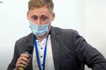 Переселенцы и карантин: Больше всего потеряли работу на западе и в Киеве, а на востоке – рост трудоустройства